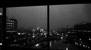 1958新聞会館L