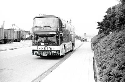 1981ポートピアL