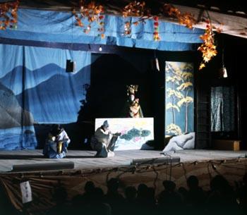 kabukiL.jpg