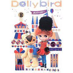 dolly-1.jpg