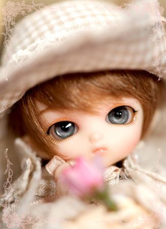 puki_LilyS08-1.jpg