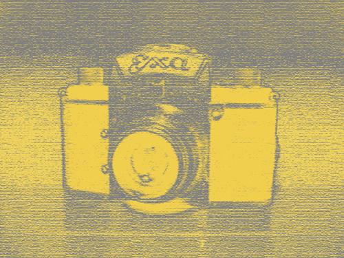 20100206001.jpg