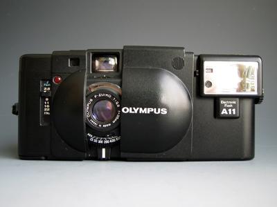 220112006.jpg