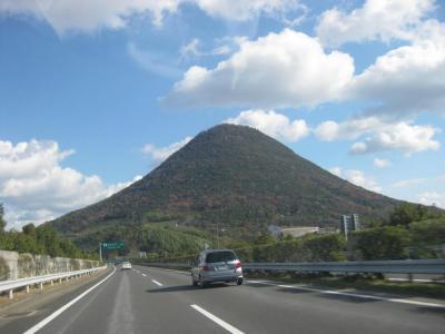 讃岐富士3