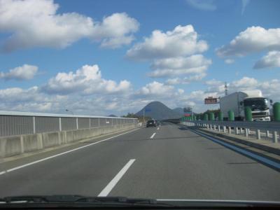 讃岐富士1