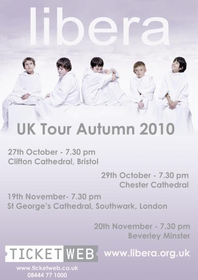 uk-tour-poster-autumn-2010_convert_20101002231229.jpg