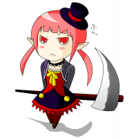 抹茶タソ1