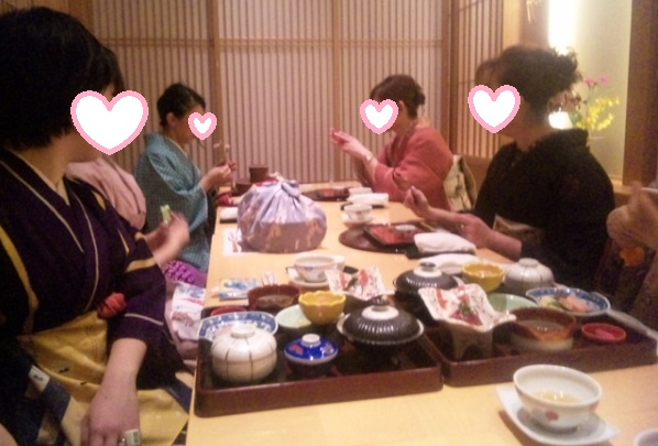 20120303姫の宴1