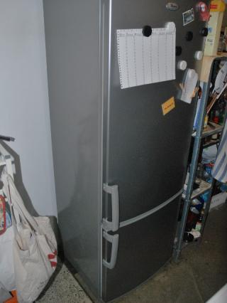 SSC_0006_20111026012011.jpg