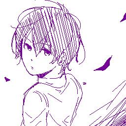 hibari2.jpg