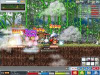 1_20101127045724.jpg