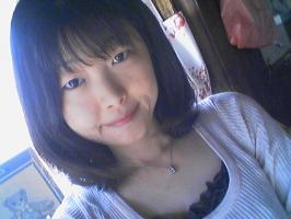 moblog_782e6233.jpg