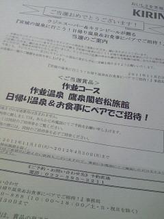NEC_0783.jpg