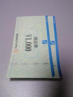 NEC_0852.jpg