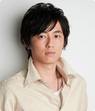 yasui_kenichiro15.jpg