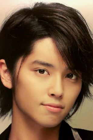 yuuyategoshigazouategoshigazou-1-0-s-307x512.jpg