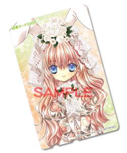 100301_deziko_toshocard.jpg