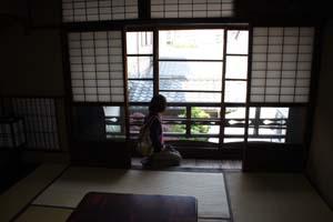 blog ryoma heyaIMG_3253