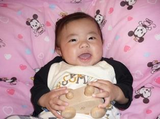 微笑み王子2