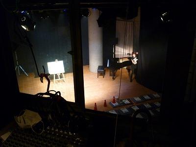舞台写真 043