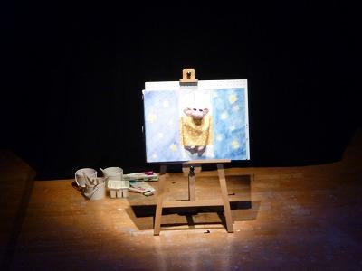 舞台写真 055
