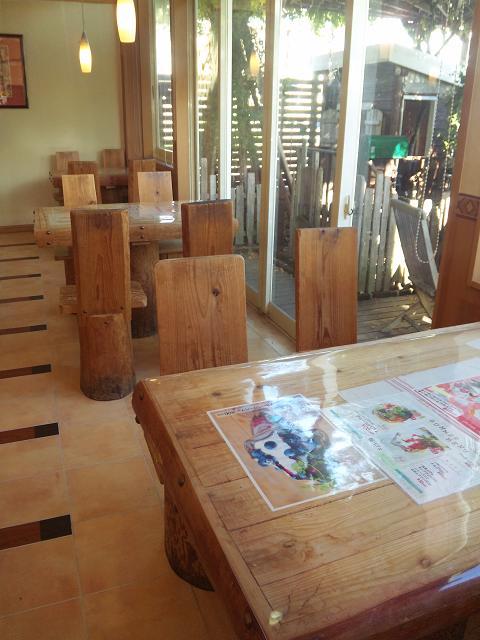 chouxdecafe4.jpg