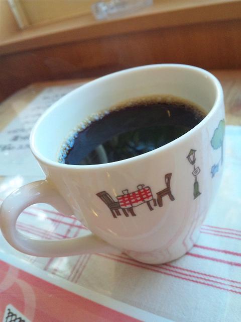 chouxdecafe9.jpg