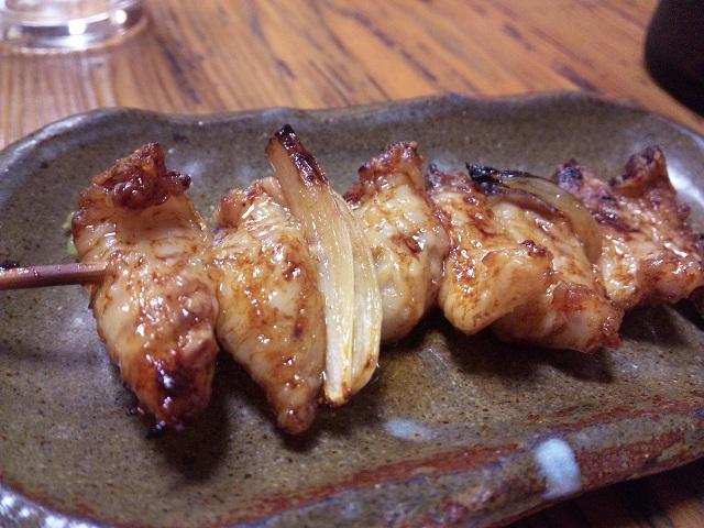 miyoshino11.jpg