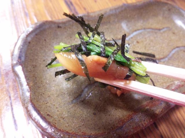 miyoshino5.jpg