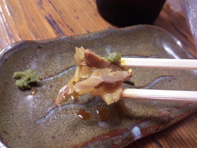 miyoshino6.jpg
