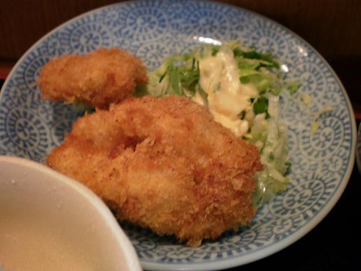 yoshimura8.jpg