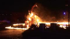 2010.01.19 火の精(幅:240px)