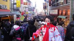 竹下通り2(幅:240px)