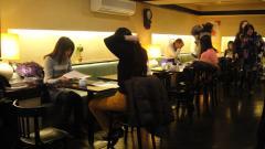 紅茶専門店8(幅:240px)