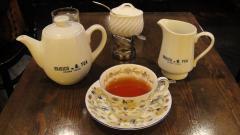 紅茶専門店5(幅:240px)