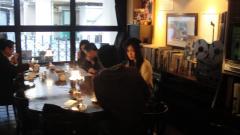 紅茶専門店9(幅:240px)
