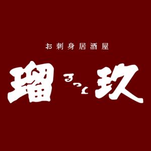 logo01_off.png