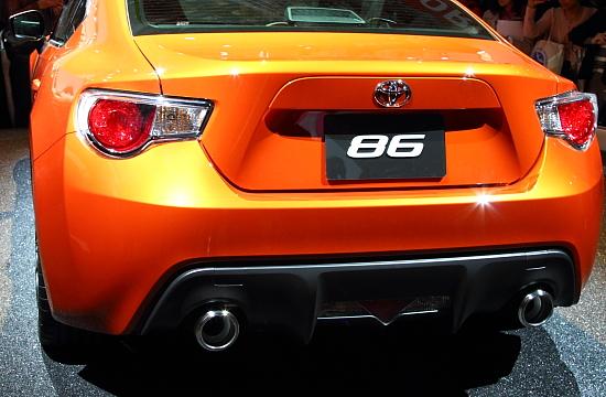 bcj5412.jpg