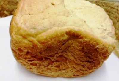 お米のパン
