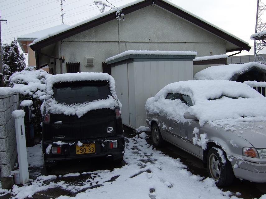 冬将軍 001