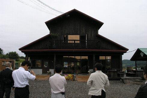 takebe003.jpg