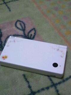 moblog_127140aa.jpg