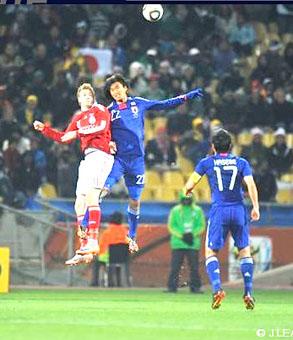 W-CUP_nakazawa.jpg