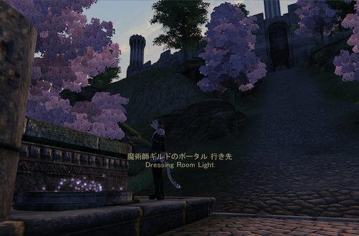 Image12101.jpg