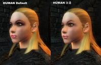 human_hikaku-02.jpg
