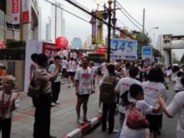 20110327RunForJapan05.jpg