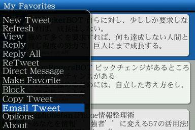 Capture16_27_45.jpg