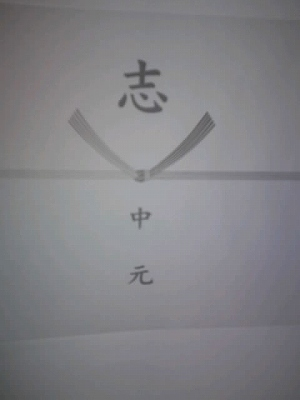 z-mini_110708_2041.jpg