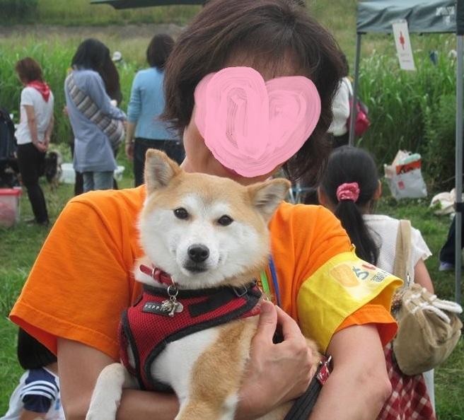 6月篠崎こまママ
