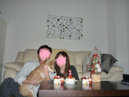 画像クリスマス 008